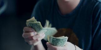 Odszkodowania wypłacane za szkody rzeczowe