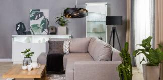 Nieruchomości na sprzedaż - jak wybrać dobrą lokalizację