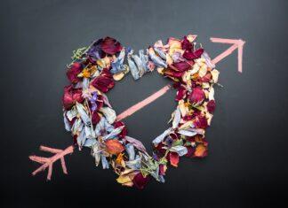 Co kupić na Walentynki? 10 sprawdzonych pomysłów dla Niej i dla Niego