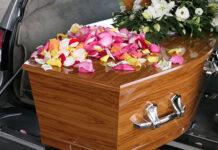 Co sprawia, że warto wybrać kompleksowe usługi pogrzebowe