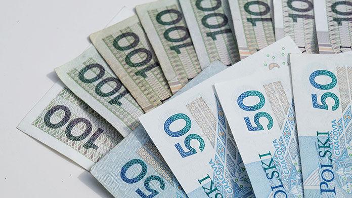 Kredyty i osoby niezbyt oczytane