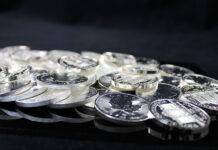 Na czym polega numizmatyka